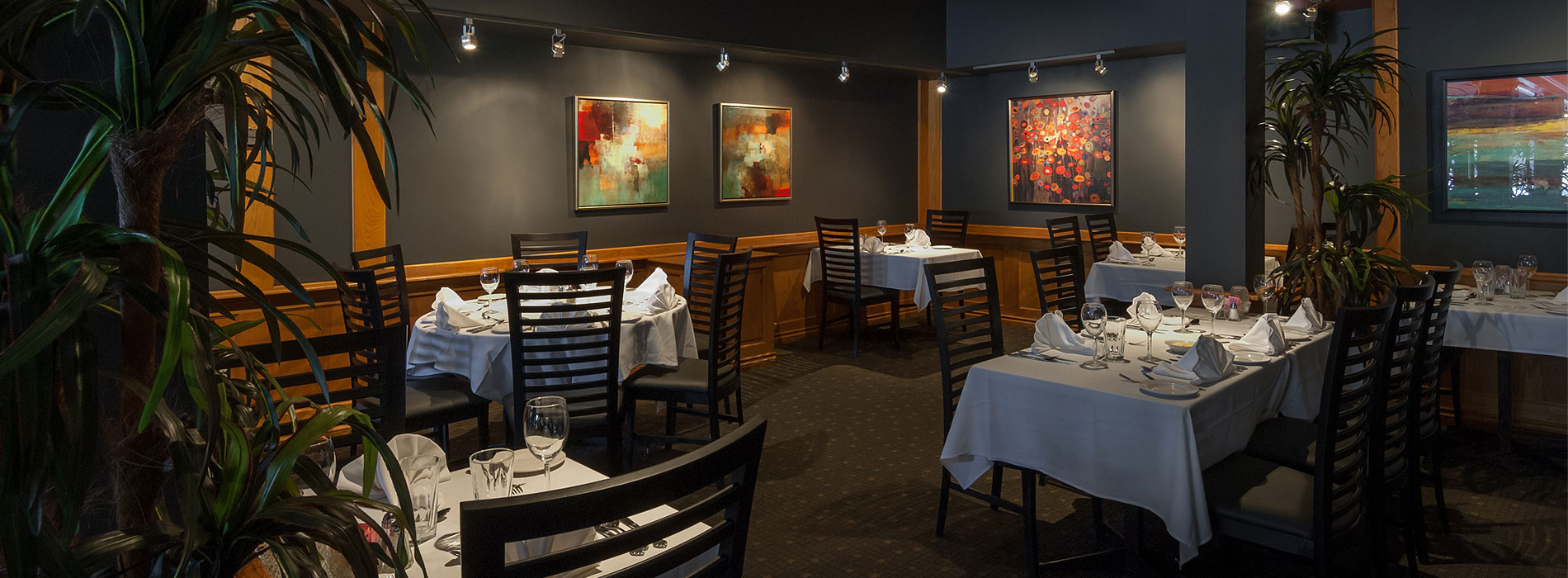 Events Private Dining Functions En